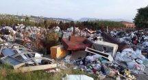 Damperli Kamyonla Çöp Toplamak Yasak Değil Mi?