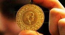 Gram ve çeyrek altın fiyatları yükseliyor!