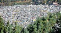 Yalova Çöp Depolama Merkezi Mi Oluyor?